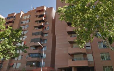 Certificación energética de edificios de viviendas