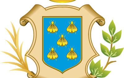 Asesoramiento técnico en gestión energética para el Ayuntamiento de Béjar